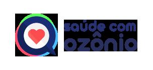 Saúde Com Ozonio